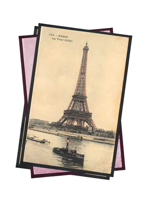 postcard_paris